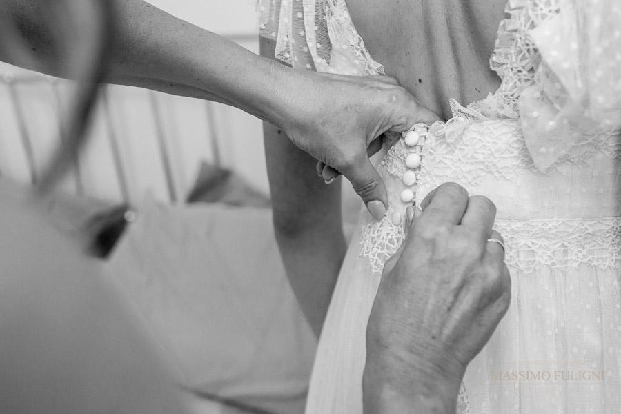 fotografo-reportage-matrimonio-bologna-00015
