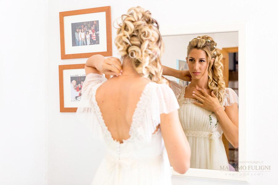 fotografo-reportage-matrimonio-bologna-00016