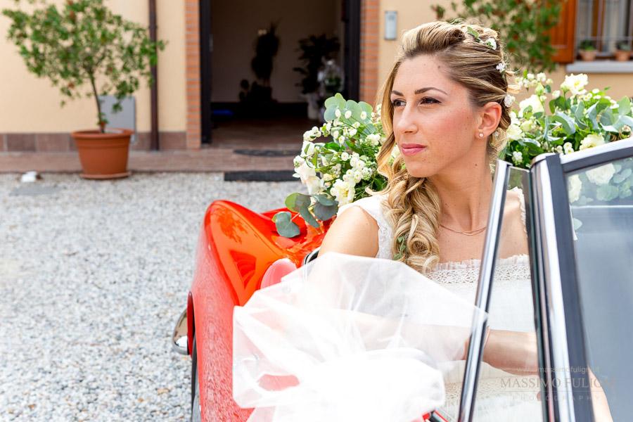 fotografo-reportage-matrimonio-bologna-00017