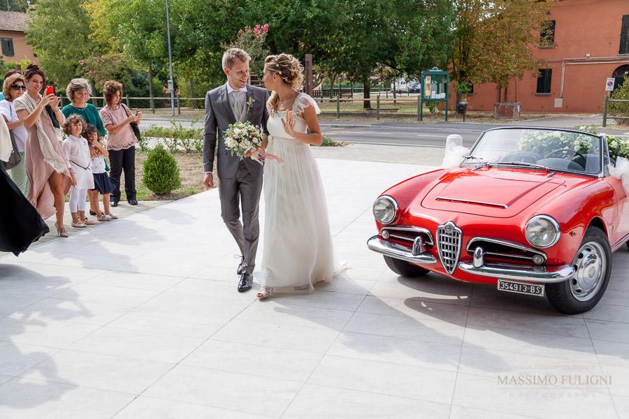 fotografo-reportage-matrimonio-bologna-00018