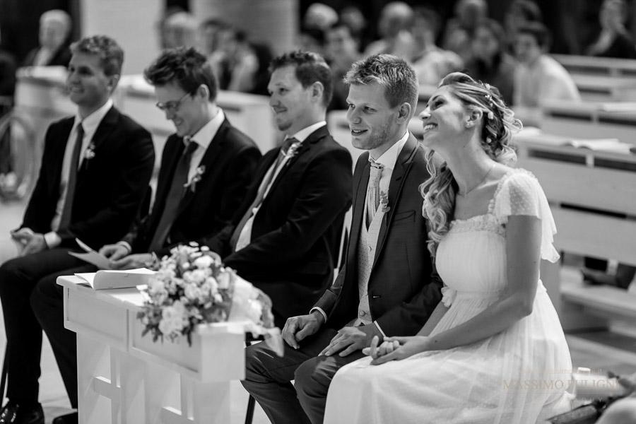 fotografo-reportage-matrimonio-bologna-00021