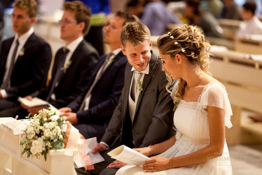 fotografo-reportage-matrimonio-bologna-00022