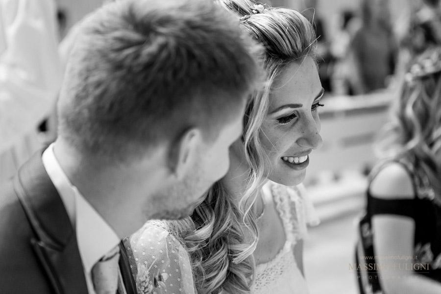 fotografo-reportage-matrimonio-bologna-00025