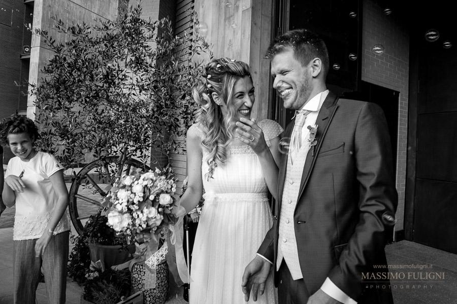 fotografo-reportage-matrimonio-bologna-00026