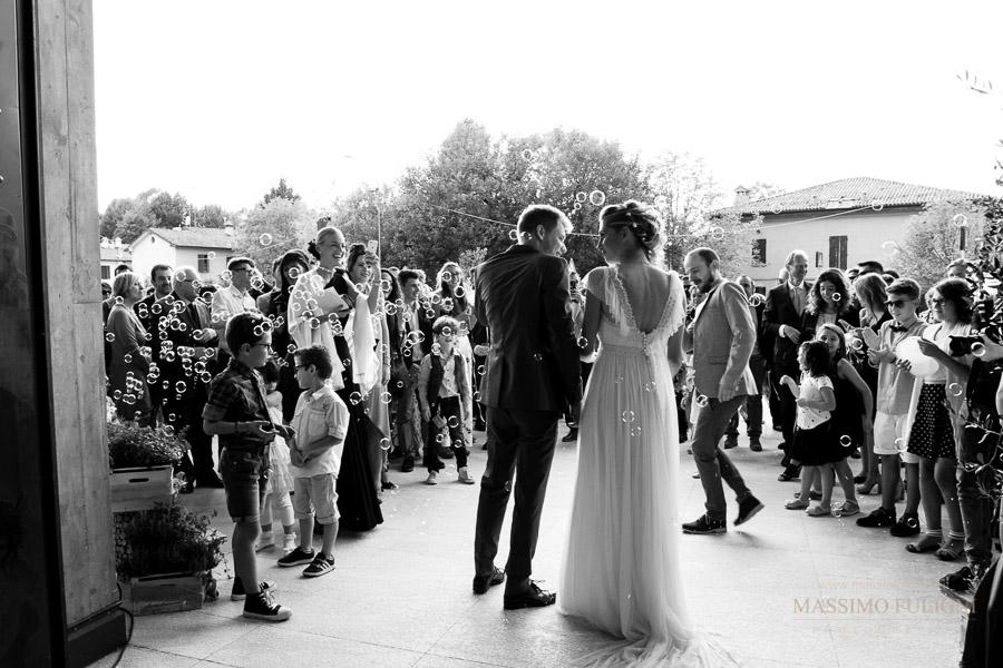 fotografo-reportage-matrimonio-bologna-00027