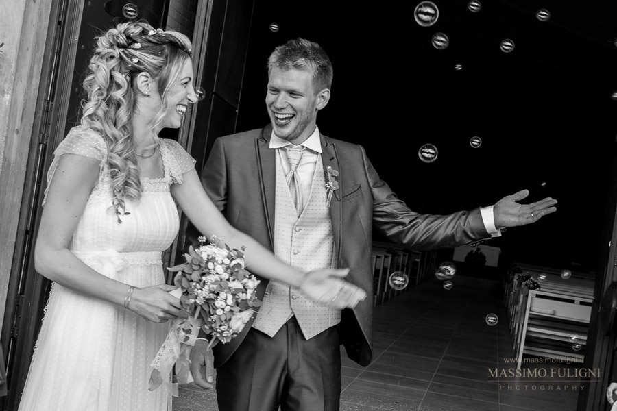 fotografo-reportage-matrimonio-bologna-00028