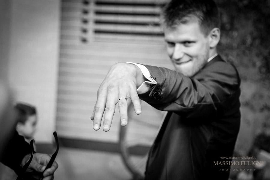 fotografo-reportage-matrimonio-bologna-00029