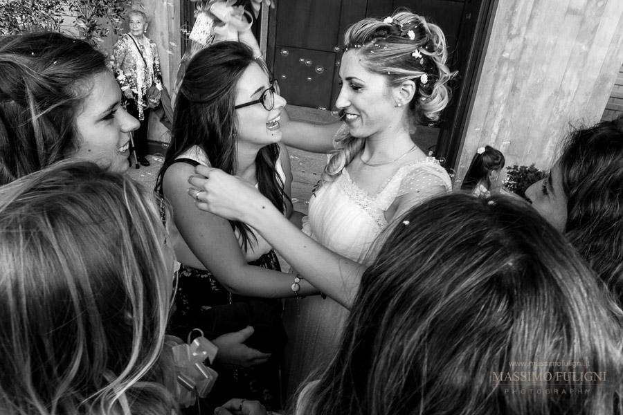 fotografo-reportage-matrimonio-bologna-00030