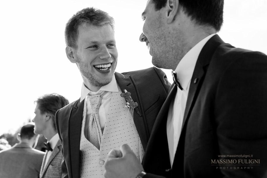 fotografo-reportage-matrimonio-bologna-00031