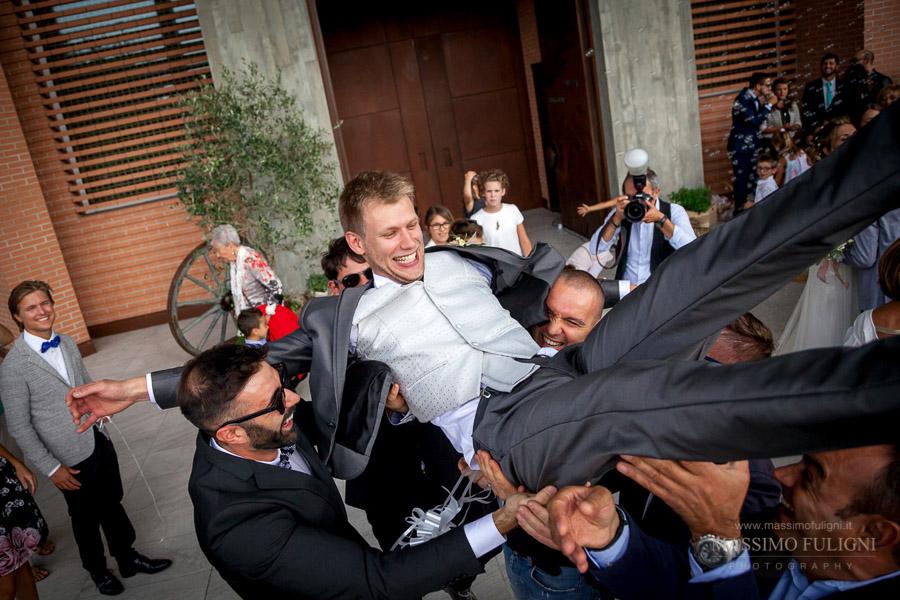 fotografo-reportage-matrimonio-bologna-00032
