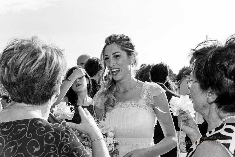 fotografo-reportage-matrimonio-bologna-00033