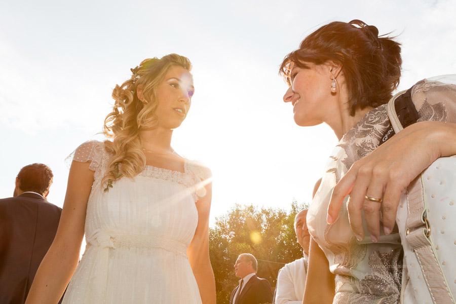 fotografo-reportage-matrimonio-bologna-00034