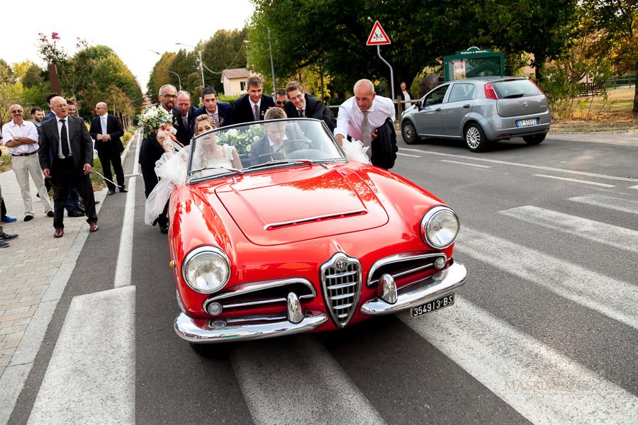 fotografo-reportage-matrimonio-bologna-00035