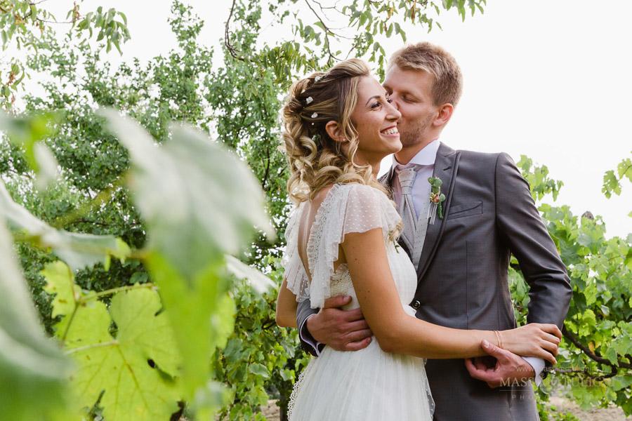 fotografo-reportage-matrimonio-bologna-00036