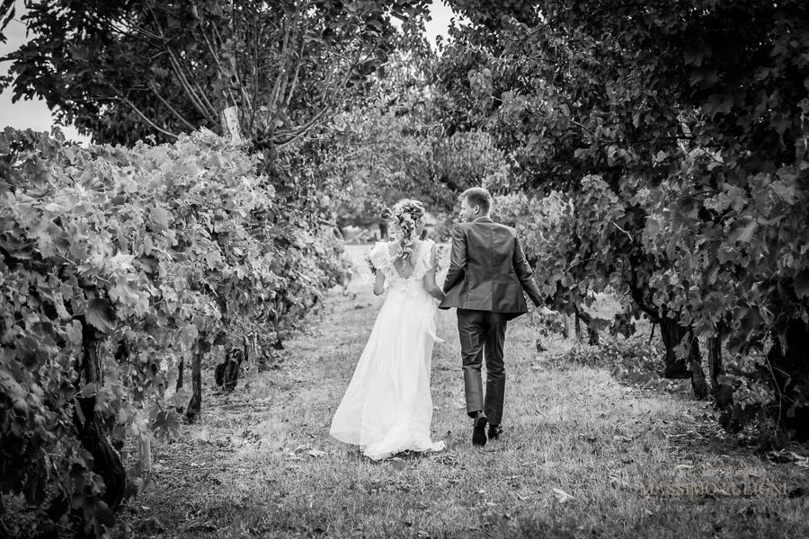 fotografo-reportage-matrimonio-bologna-00037