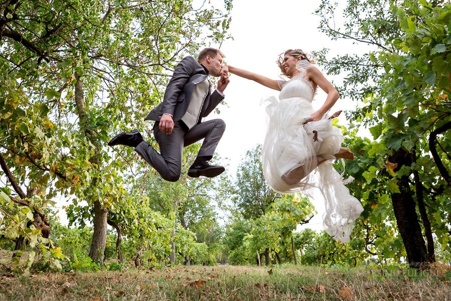 fotografo-reportage-matrimonio-bologna-00038