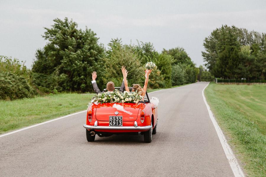 fotografo-reportage-matrimonio-bologna-00041