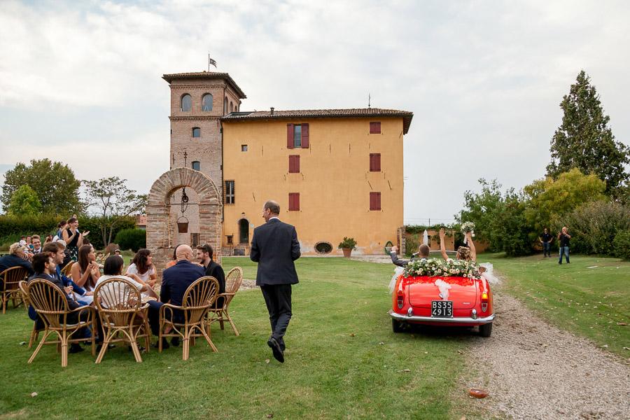 fotografo-reportage-matrimonio-bologna-00042