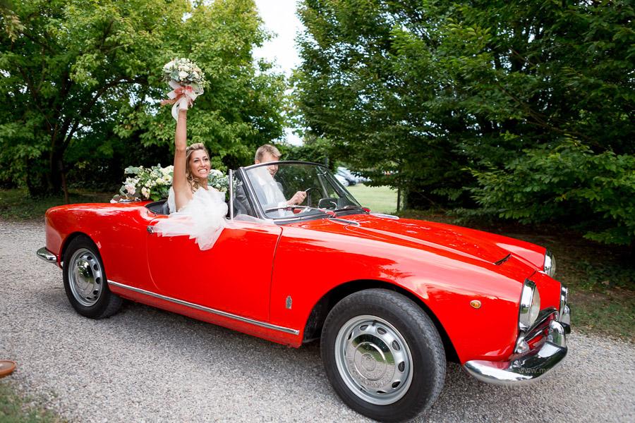 fotografo-reportage-matrimonio-bologna-00043