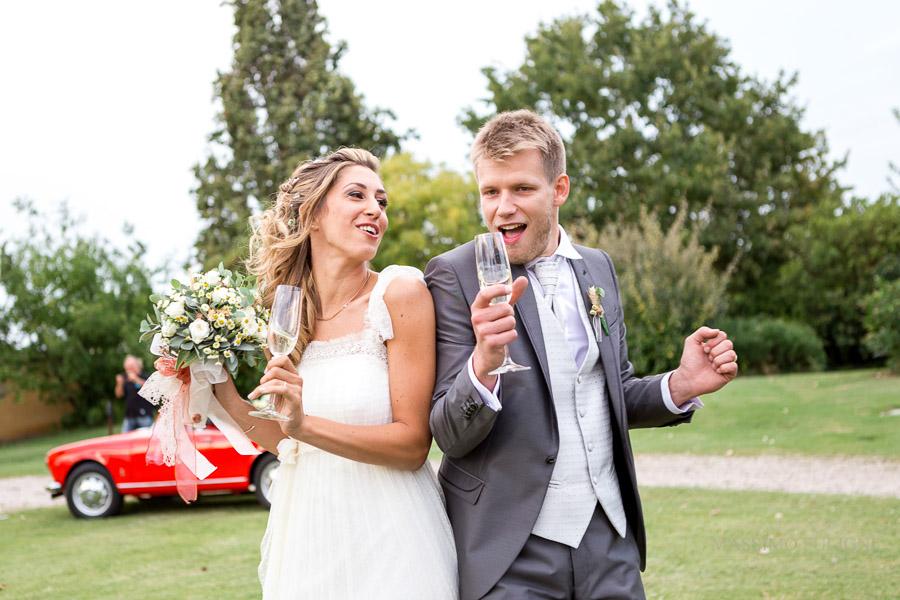 fotografo-reportage-matrimonio-bologna-00045