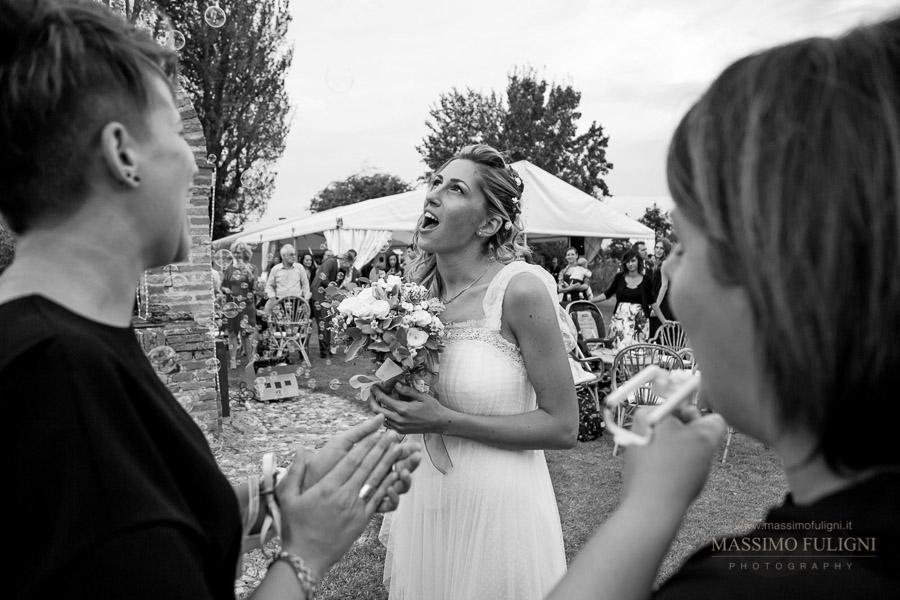 fotografo-reportage-matrimonio-bologna-00046