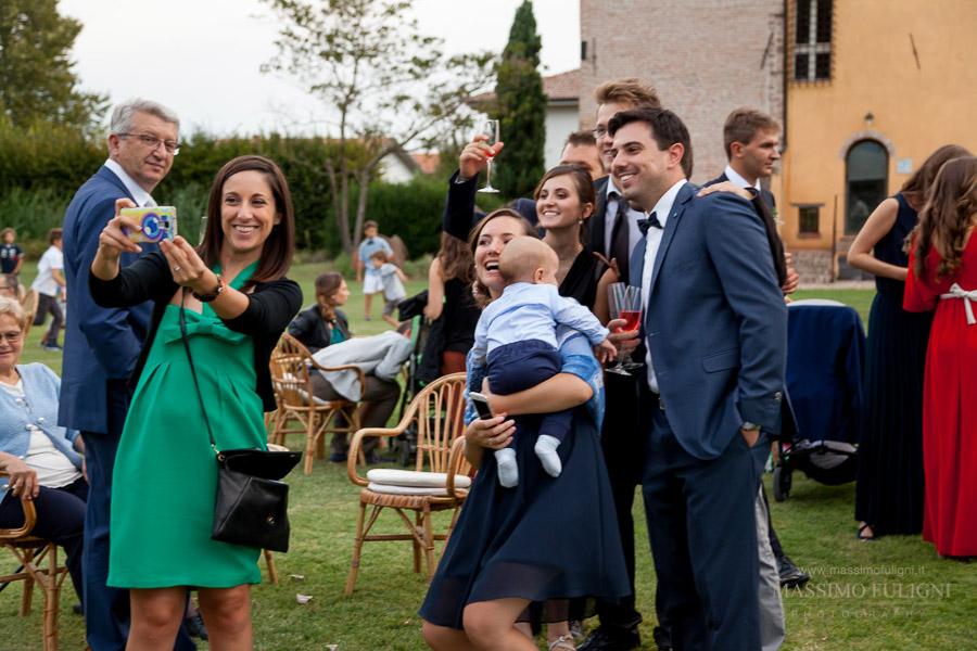 fotografo-reportage-matrimonio-bologna-00047