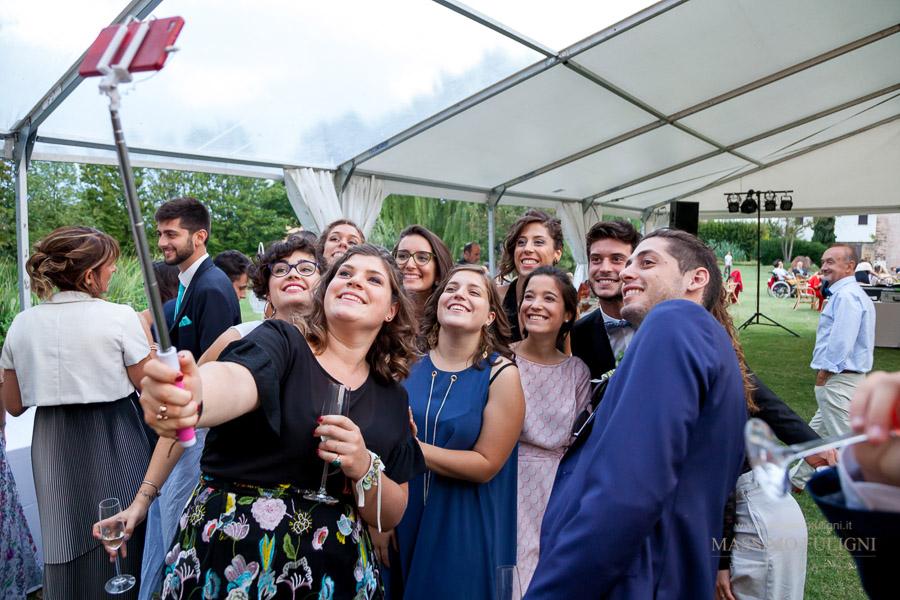 fotografo-reportage-matrimonio-bologna-00050