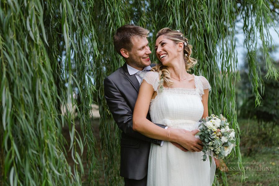 fotografo-reportage-matrimonio-bologna-00052