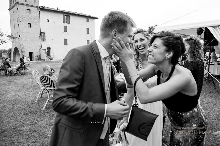 fotografo-reportage-matrimonio-bologna-00053