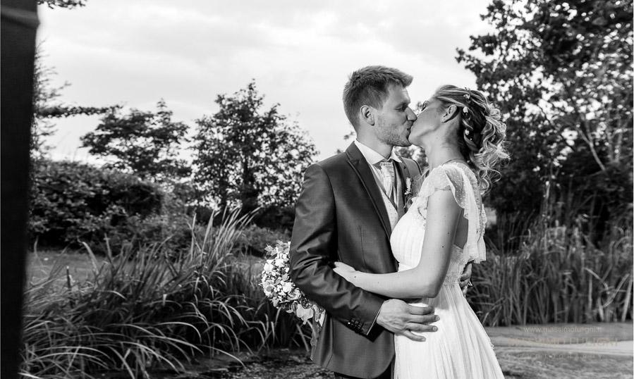 fotografo-reportage-matrimonio-bologna-00054