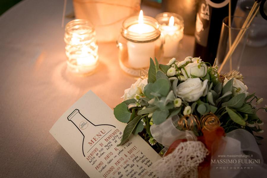 fotografo-reportage-matrimonio-bologna-00055