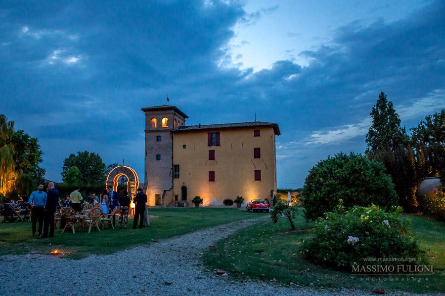 fotografo-reportage-matrimonio-bologna-00057