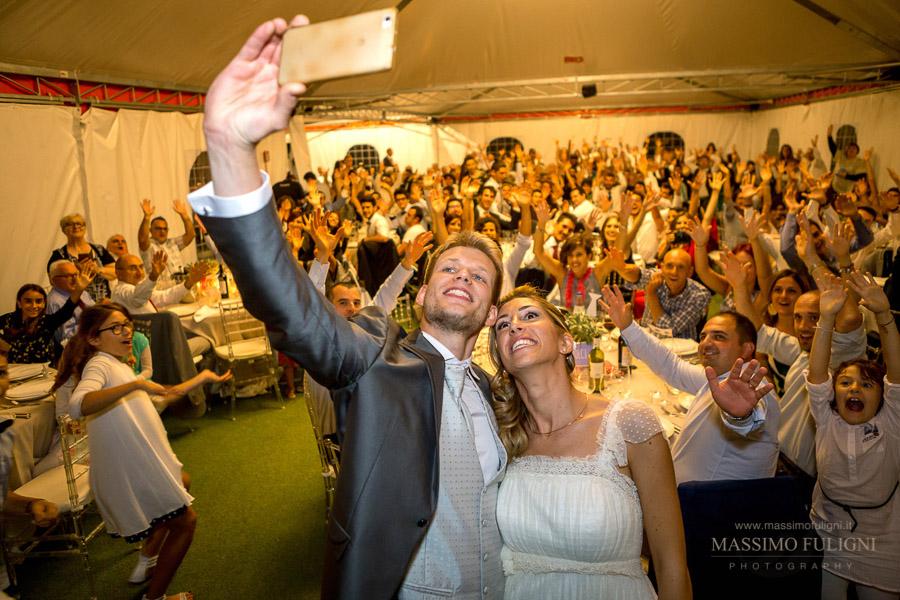 fotografo-reportage-matrimonio-bologna-00058