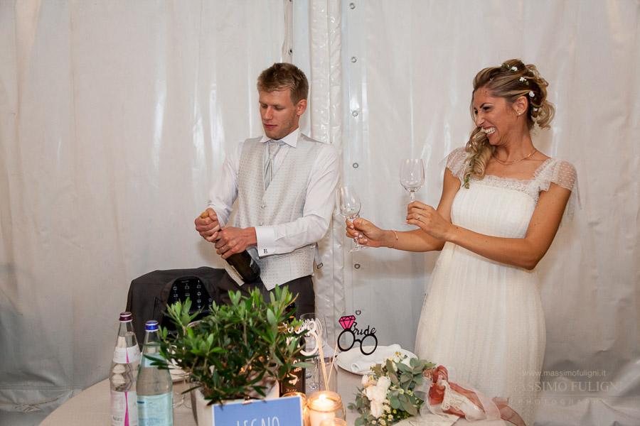 fotografo-reportage-matrimonio-bologna-00059