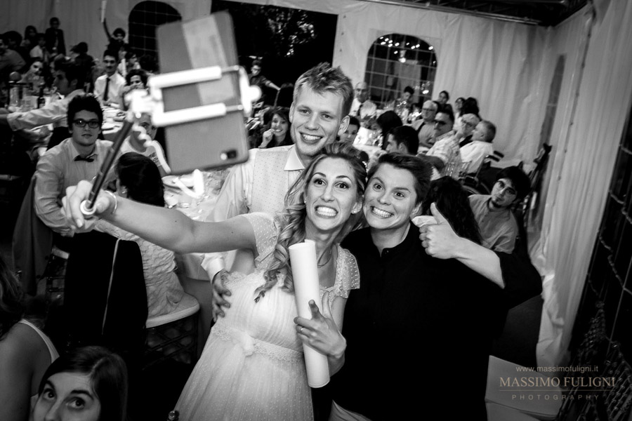 fotografo-reportage-matrimonio-bologna-00060