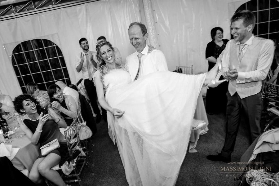 fotografo-reportage-matrimonio-bologna-00062
