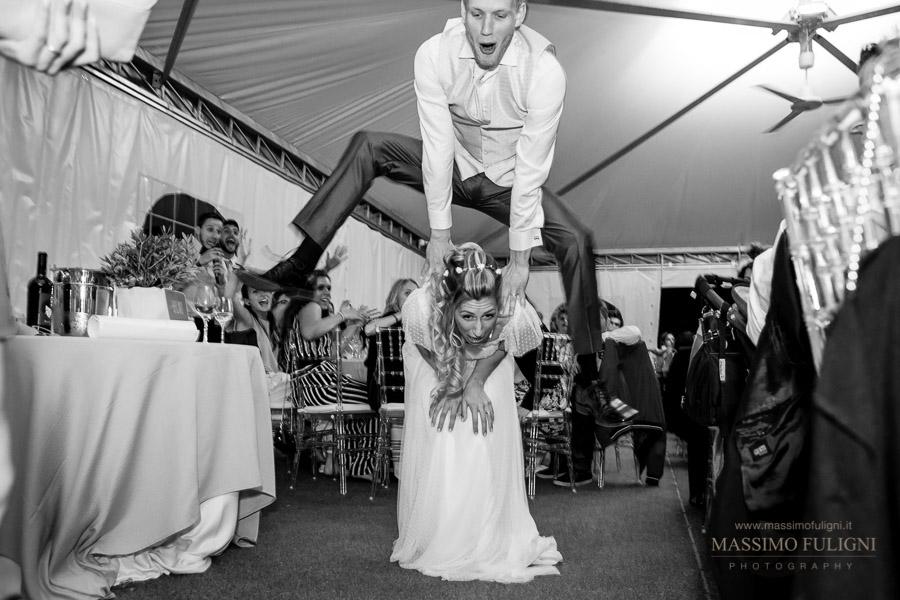 fotografo-reportage-matrimonio-bologna-00064