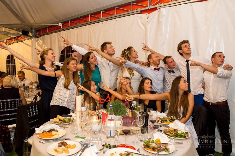 fotografo-reportage-matrimonio-bologna-00066