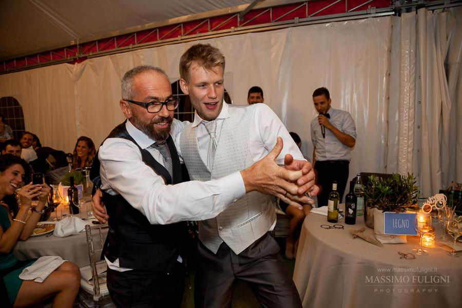 fotografo-reportage-matrimonio-bologna-00067