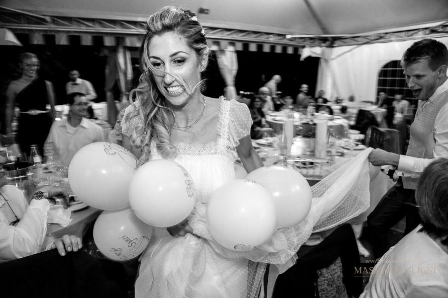fotografo-reportage-matrimonio-bologna-00068