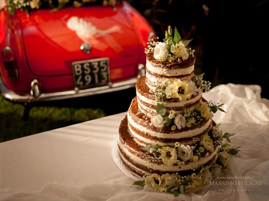 fotografo-reportage-matrimonio-bologna-00069