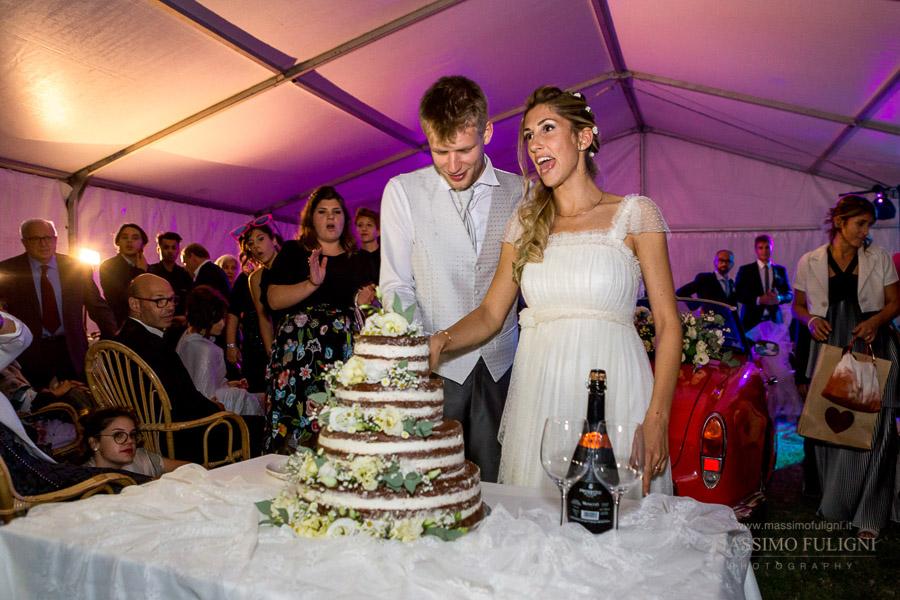fotografo-reportage-matrimonio-bologna-00071