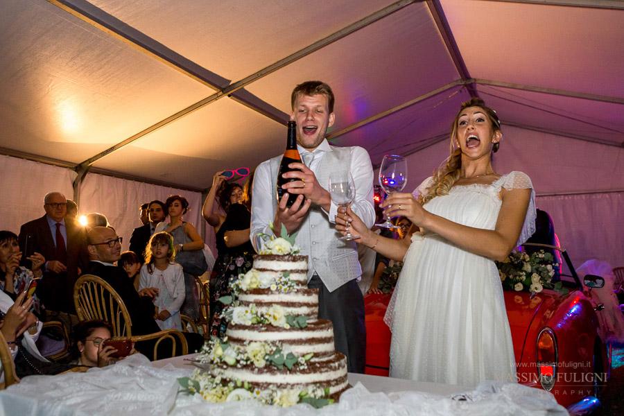 fotografo-reportage-matrimonio-bologna-00072