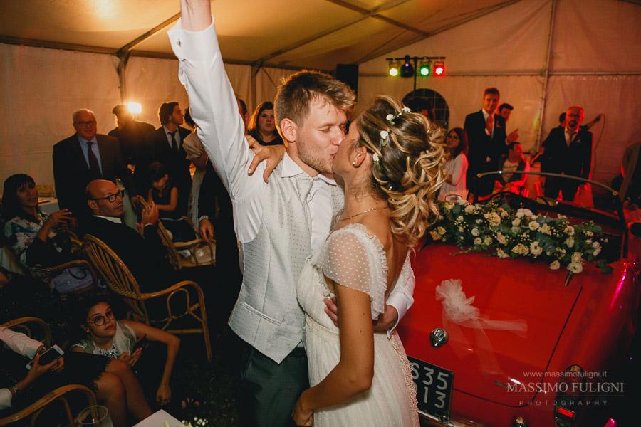 fotografo-reportage-matrimonio-bologna-00073