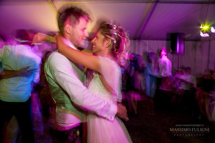 fotografo-reportage-matrimonio-bologna-00074