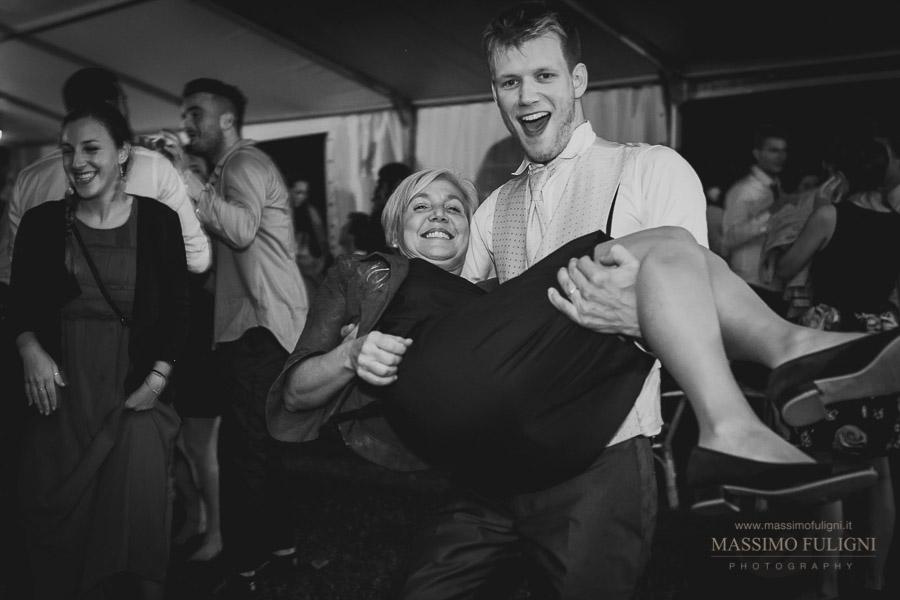 fotografo-reportage-matrimonio-bologna-00076