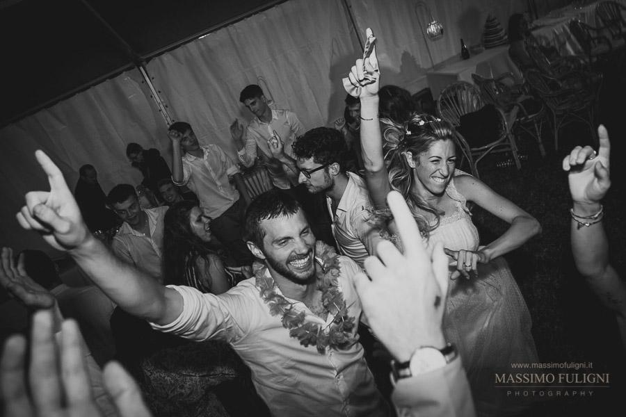 fotografo-reportage-matrimonio-bologna-00077