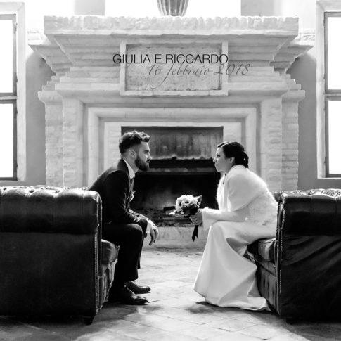 foto sposi matrimonio villa molza