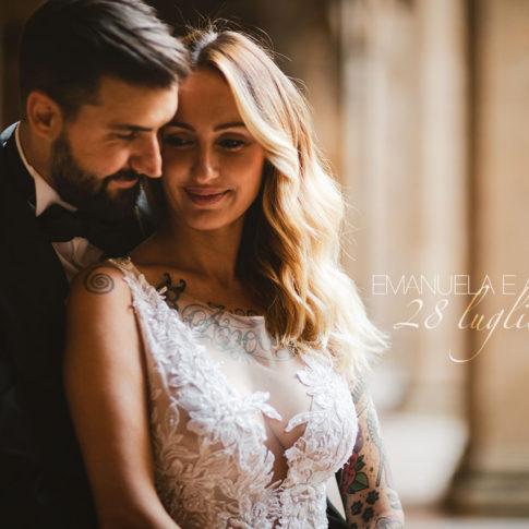 fotografo matrimonio in centro a bologna