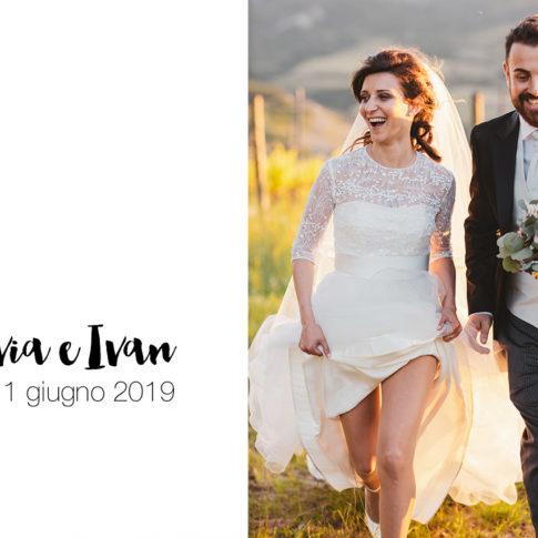 foto di matrimonio a tenuta Bonzara